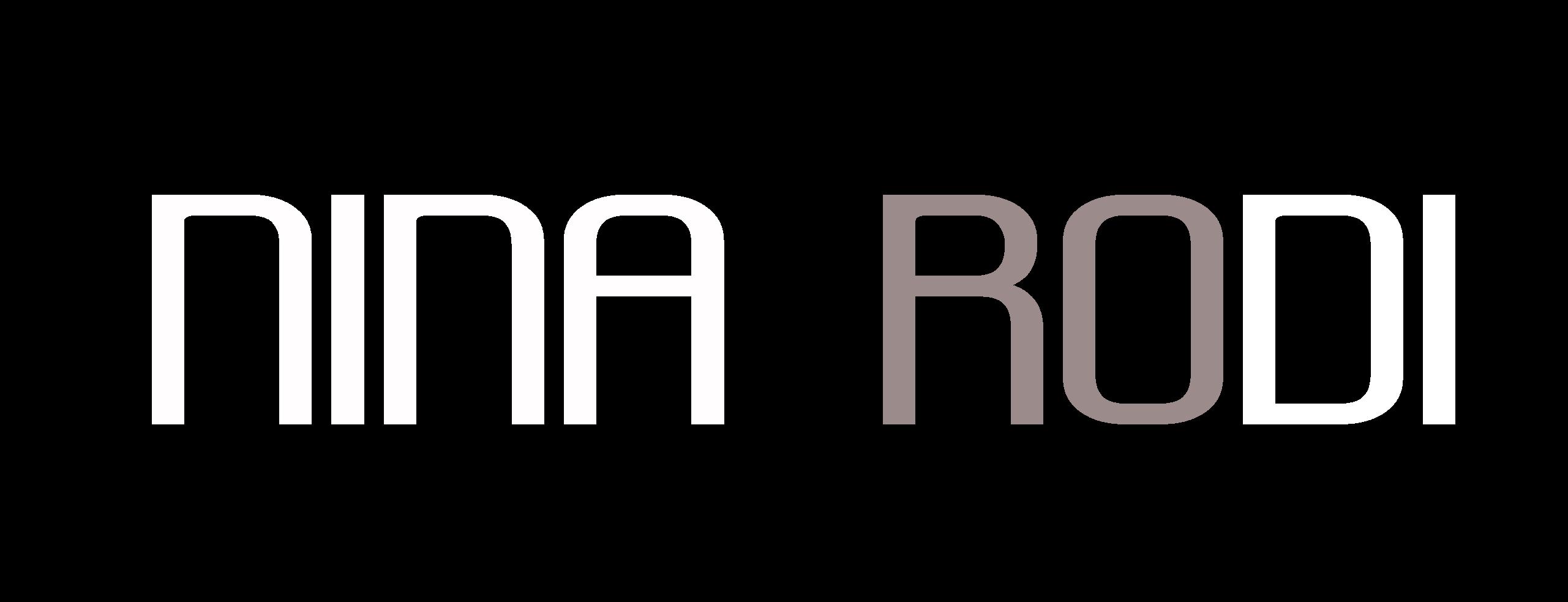 Nina Rodi